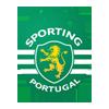 Sporting Lisbon